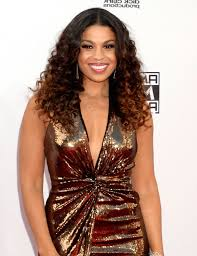curly hair in 40th year old women haircuts for long curly hair 18 curly hairstyles 2016 cute