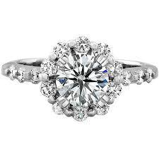 classic diamond rings images Luxor fine jewelry store diamond engagement rings atlanta jpg