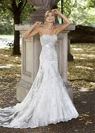 wedding dresses grimsby wedding dresses grimsby 27 about remodel wedding dresses