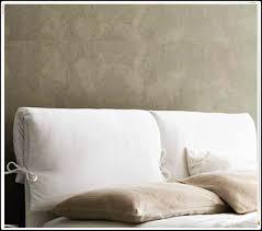 cuscino per leggere a letto cuscini per testata letto idee di design per la casa badpin us