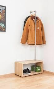garderobe fã r kleinen flur 28 besten möbel bilder auf garderoben diele und wohnen