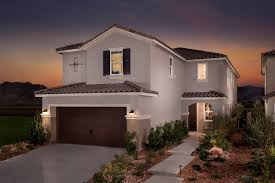 new homes for sale in henderson nv stonelake community by kb home