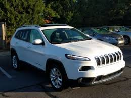 jeep limited price used jeep limited for sale carmax