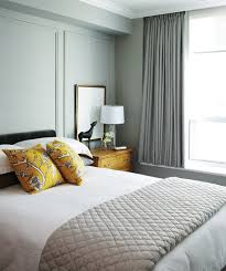 Bedrooms By Design Budget Bedroom Decorating Tips