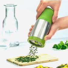 accessoire cuisine design grand 49 voir accessoire cuisine design mémorable madelocalmarkets com