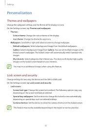 resume template for customer service associates csakfoci friss samsung z1 sm z130h tizen smart phone user manual