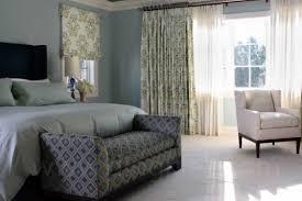 Desk In Living Room by Lovely Bedroom Settee 60 In Living Room Sofa Ideas With Bedroom Settee