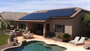 zero net energy homes city of lancaster zero net energy home ordinance approved by