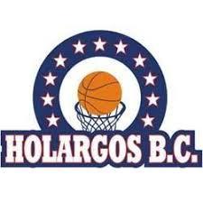 Holargos B.C.