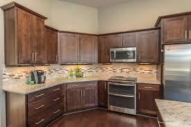 placards de cuisine cuisine dans placard cuisine placard cuisine style placard cuisine