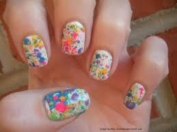 the art of diy nail art beauty diaries
