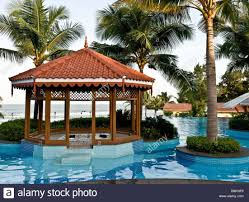 pool gazebo plans pergola aments comfortable house with swimming pool design best