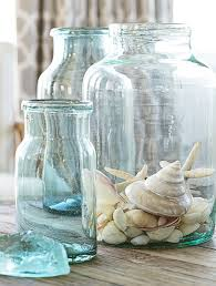 176 best decor images on shells and