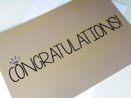 engagement congratulations card engagement congratulations card newly engaged card define design 11