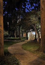 Mckay Landscape Lighting by 52 Best Outdoor Security Lighting Images On Pinterest Security