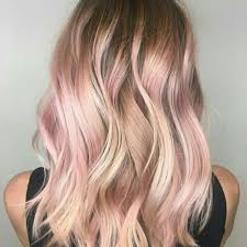 platinum blonde hair with brown highlights 50 breathtaking strawberry blonde ideas hair motive hair motive