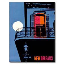 Louisiana traveling websites images 72 best wanderlust images vintage travel posters jpg