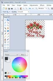 copy image and paste into gimp gimper net gimp community and