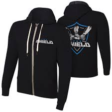 wwe hoodies sweatshirts u0026 fleece wwe