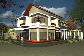 all house design house design plans cheap free designs home ideas