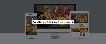 Website Development Company In Mumbai Web Development Company In Rajkot Best Website Design Company Rajkot