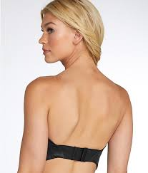 backless bras adhesive bras u0026 sticky bras bare necessities