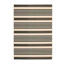 Ashworth Outdoor Rug Courtyard Stripe Outdoor Rug Frontgate