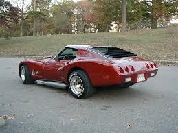 1979 chevy corvette winning ride rickwalker s chevrolet corvette 1979