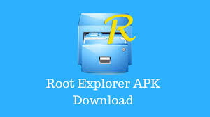 root explorer apk root explorer apk for android 2018 working trick