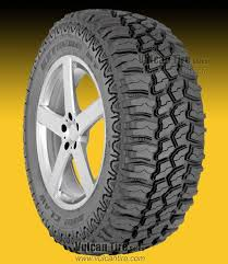 best black friday tire deals 2013 best 25 tires for sale ideas on pinterest good gifts for dad