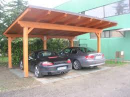 tettoia auto legno pergolati e tettoie in legno pensiline gazebo e coperture in legno