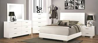 Bedroom Sets Madison Wi Furniture Madison Wi Area Sview Sconsin Used Office Stores West
