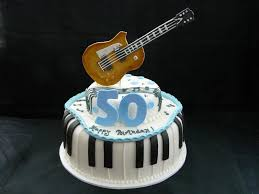 50th birthday cake designs for a men u2014 wow pictures 50th