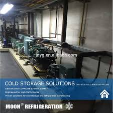 cold store for fish cold store for fish suppliers and