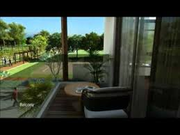 cmda approved villas for sale in ecr chennai youtube