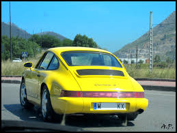 1990 porsche 911 file 1990 porsche 911 carrera 4 964 4733106624 jpg wikimedia