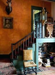 irish decor for home irish decor for home themed blogs decorating ideas plosweak site