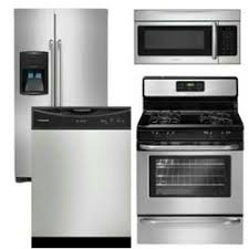 kitchen appliance outlet smart buy appliance outlet 147 photos 16 reviews outlet stores