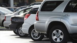 lexus of tacoma car wash hours tacoma preowned dealer in tacoma wa used preowned dealership