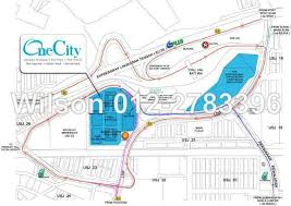 map usj 1 shop office one city sky park s end 4 22 2018 8 08 am