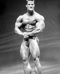 Mike Macdonald Bench Press Mike Mentzer Greatest Bodybuilders Pinterest Bodybuilder