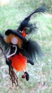 halloween figurines lori mitchell 216 best witches images on pinterest halloween witches witches