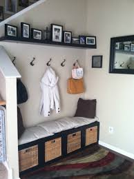 Home Storage Solutions by Diy Storage Solutions For Home Home Art