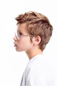 zara model hairstyles zara boy lookbook may children s hairstyles pinterest zara