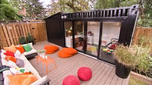 backyard builds watch online full episodes u0026 videos hgtv ca