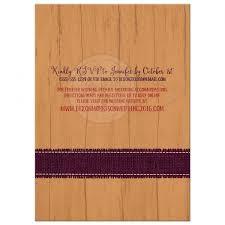 wordings art deco wedding invitations ebay as well as art deco