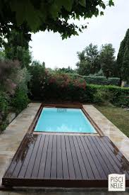piscine petite taille 43 best concours photo piscines piscinelle images on pinterest