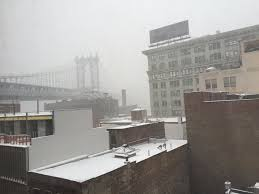 Is Chase Bank Open On Thanksgiving Bank Hours And Schedule For Winter Storm Juno Mybanktracker