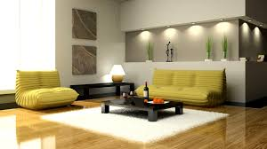Home Furniture Shops In Mumbai Furniture Luxury Home Furniture Design By Farnichar Collection