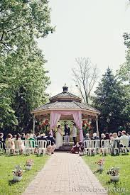 wedding venues dayton ohio wedding venue top barn wedding venues dayton ohio look charming